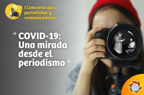 AFICHE pág (1)