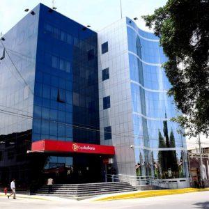 edificio-Cajasullana-768x577